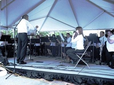 Rossini Festival 2008