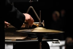 TWS Percussion