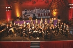 ETCB London Concert