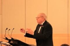 Walter McDaniel - TMEA 2013