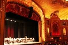 ETCB Tenn Theatre 11-21-13